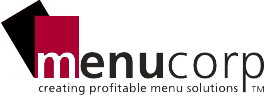 Menucorp