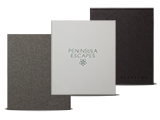 Hotel Room Service Menu Folders & Compendiums